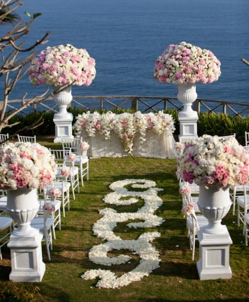Wedding Ideas On A Tight Budget: Need A Wedding Venue On A Very Tight Budget?